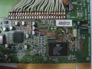 Image preview of btgpio.jpg