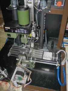 Image preview of cnc-mill-frontview.png