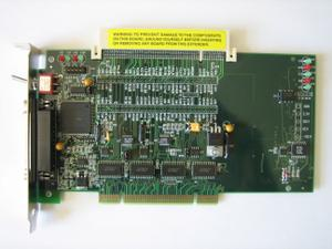 Image preview of pcibx32x.jpg